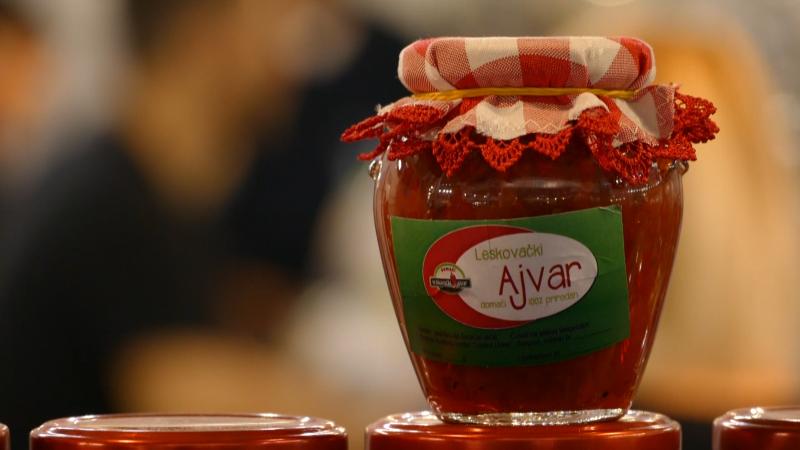 Proizvodi vrhunskog kvaliteta po ukusu izbirljivih evropskih potrošača