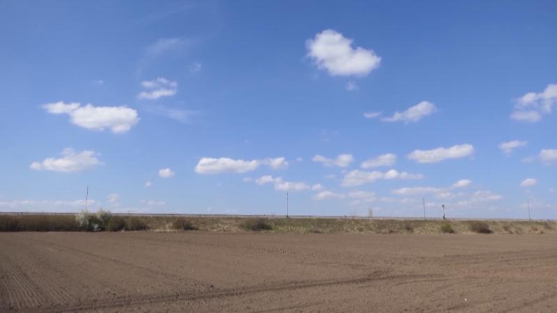 Krenuti u preporuke i podsticajne mere za očuvanje poljoprivrednog zemljišta