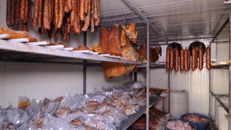 Mesne industrije iz Srbije ugovorile proizvodnju u Republici Srpskoj