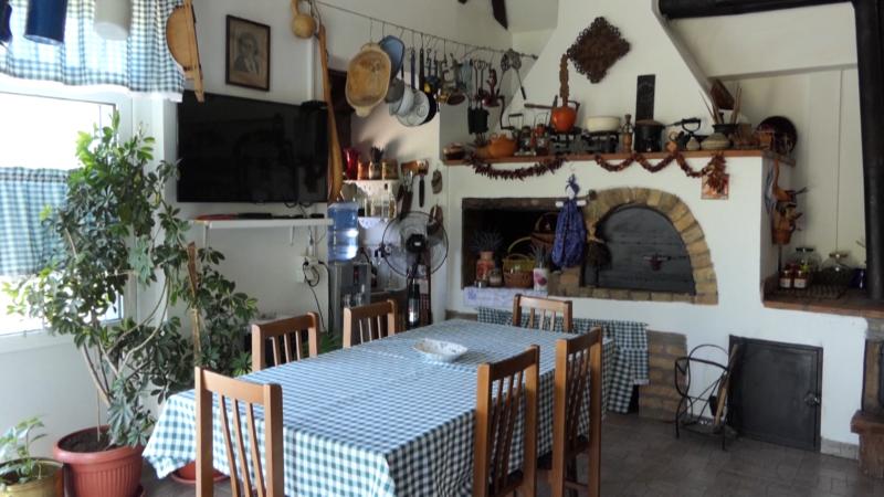 Oko 700 domaćinstava zainteresovano za prijem domaćih i stranih gostiju
