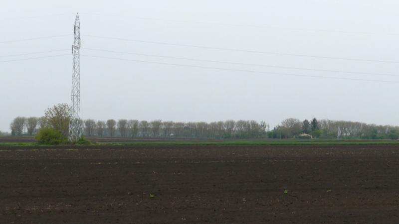 Do sada u postupku restitucije vraćeno 62 000 hektara poljoprivrednog zemljišta