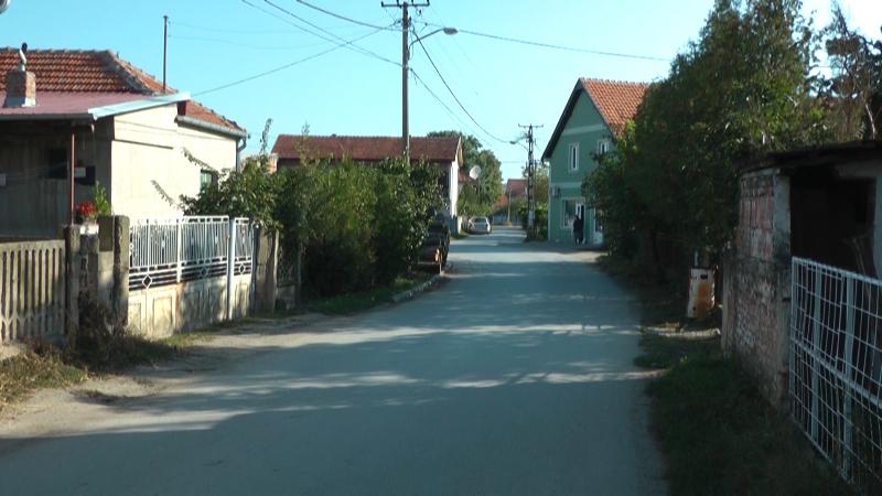 Država pomaže opstanak sela