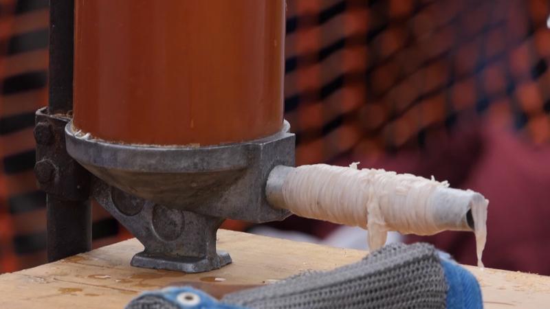 Takmičenje u pravljenju domaćih kobasica i izbor najbolje domaće rakije