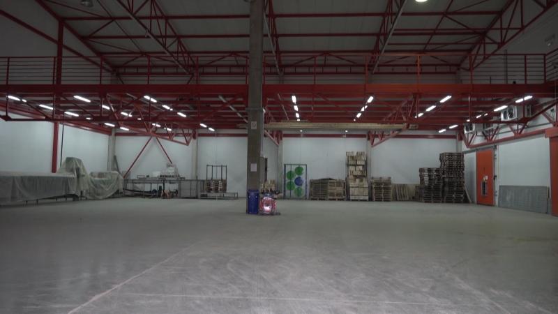 """U """"Budimki će sve biti spremno za novu proizvodnju u aprilu"""