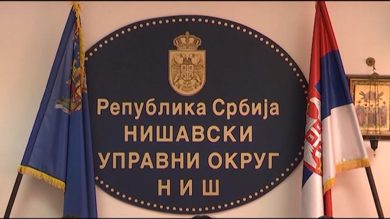 Neposredna saradnja Ministarstva i poljoprivrednika u Niškom okrugu