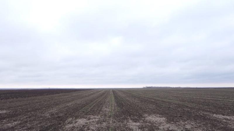 Кomasacija i brže izdavanje rešenja za subvencije prioriteti za Ministarstvo poljoprivrede