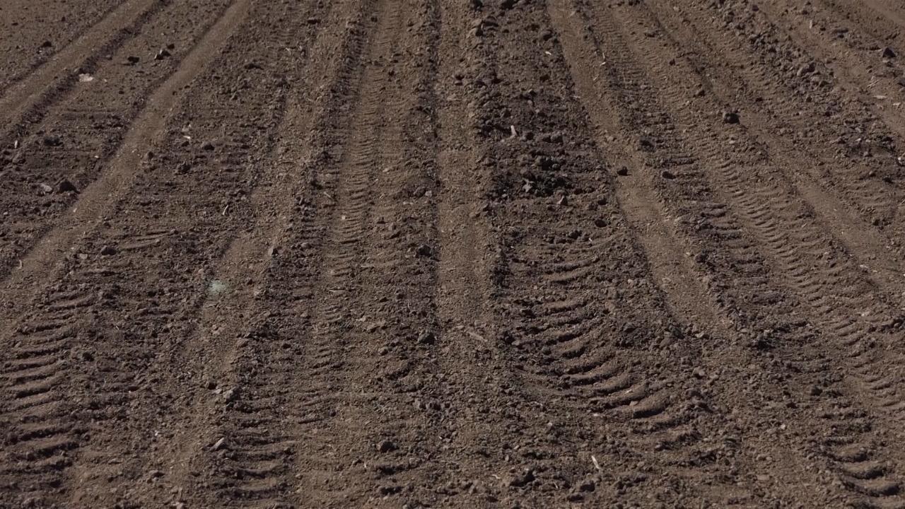 Najviše poljoprivrednog zemljišta kupljeno u Lozoviku
