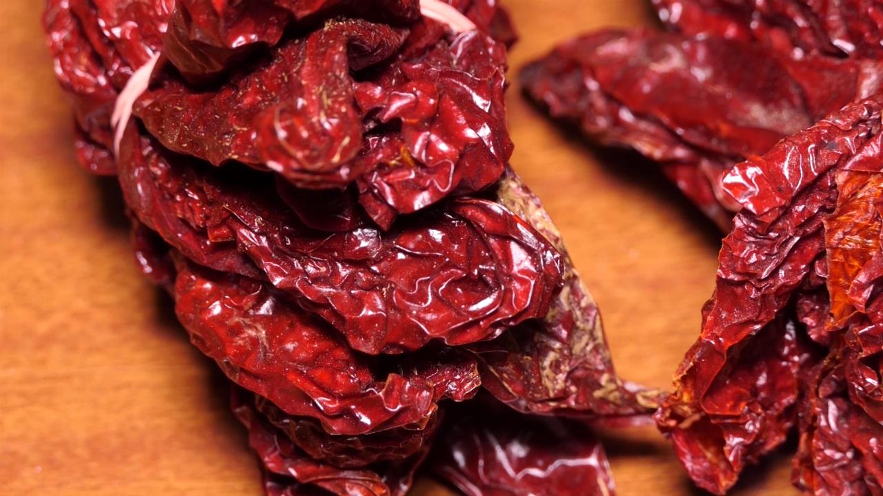 Crvena mlevena paprika iz Horgoša sinonim za poznati začin