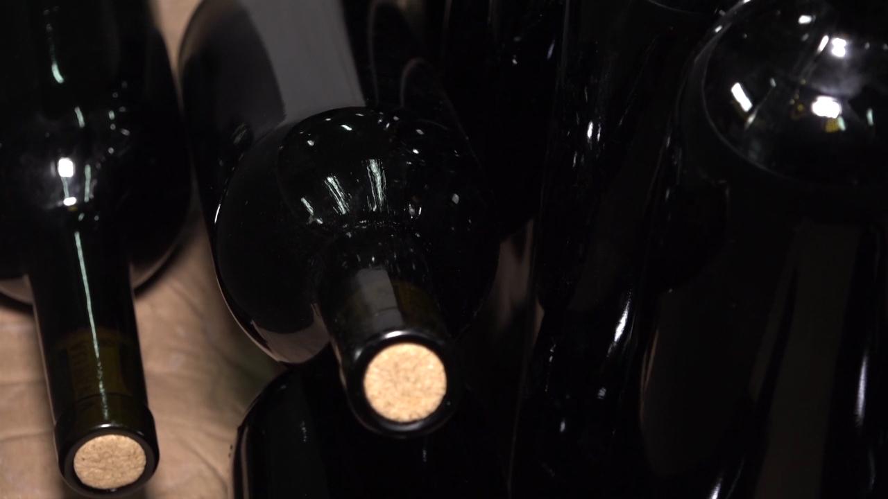 Uslovi za odgajanje vina u Valjevu kao u Bordou