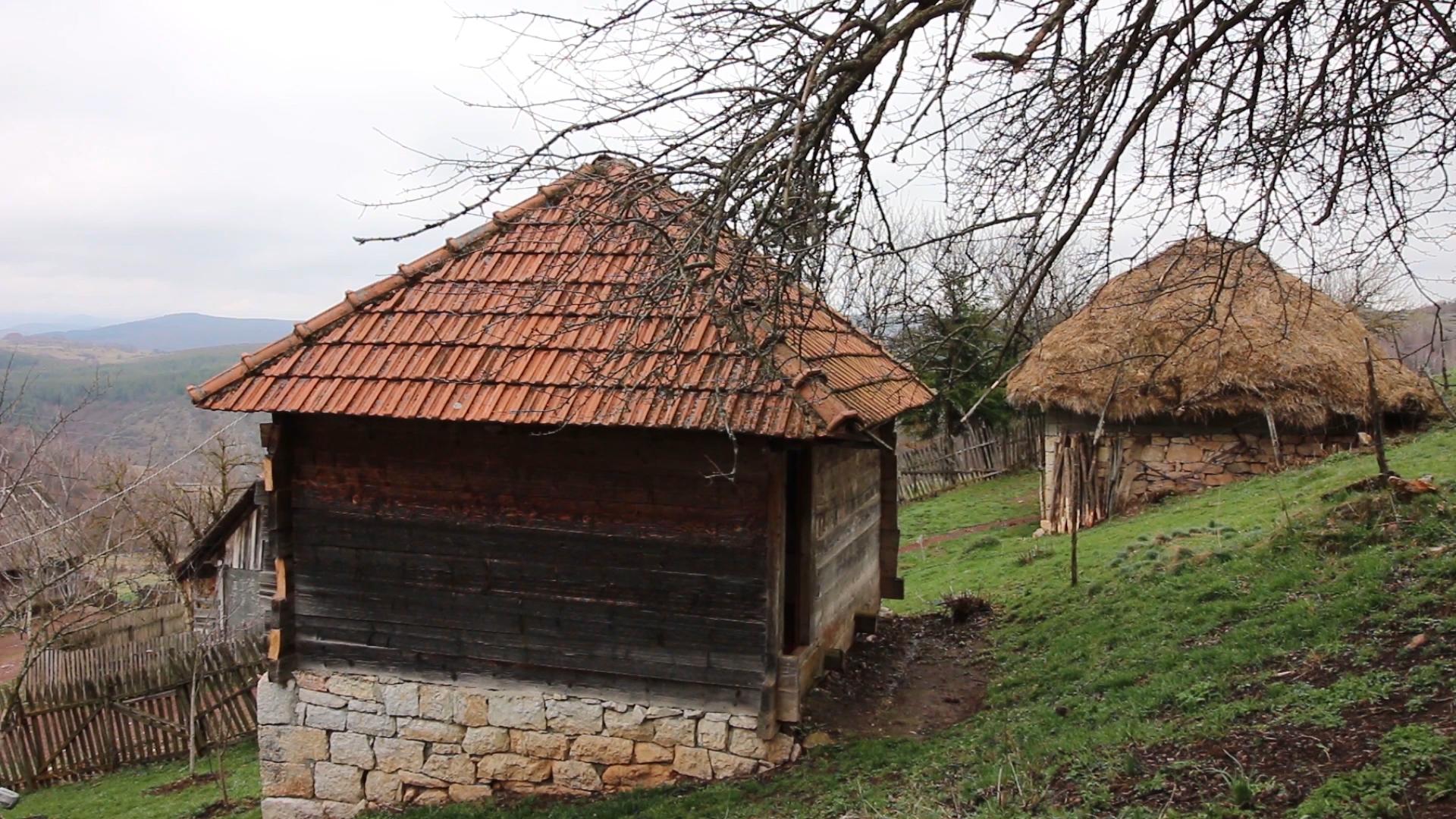Podrška etno i eko  turizmu na Zlataru