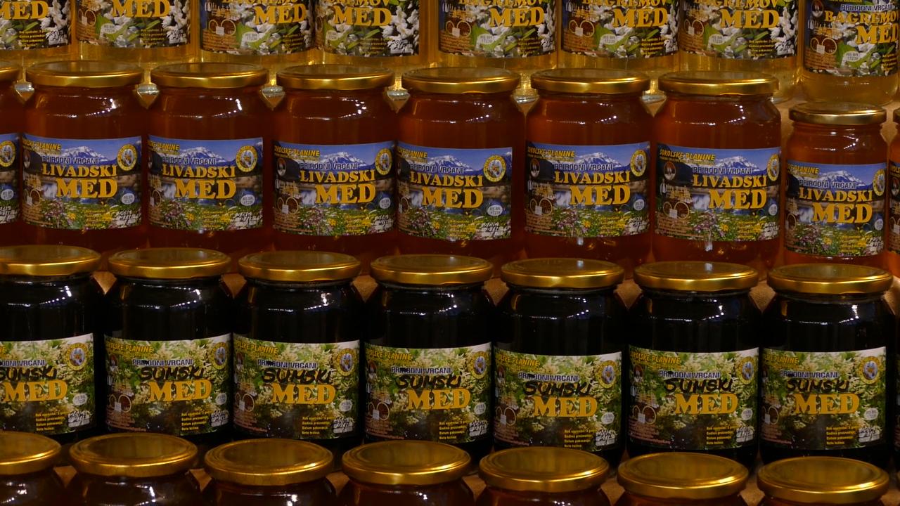 Pčelari prijave  mogu dostaviti  mejlom ili poštom