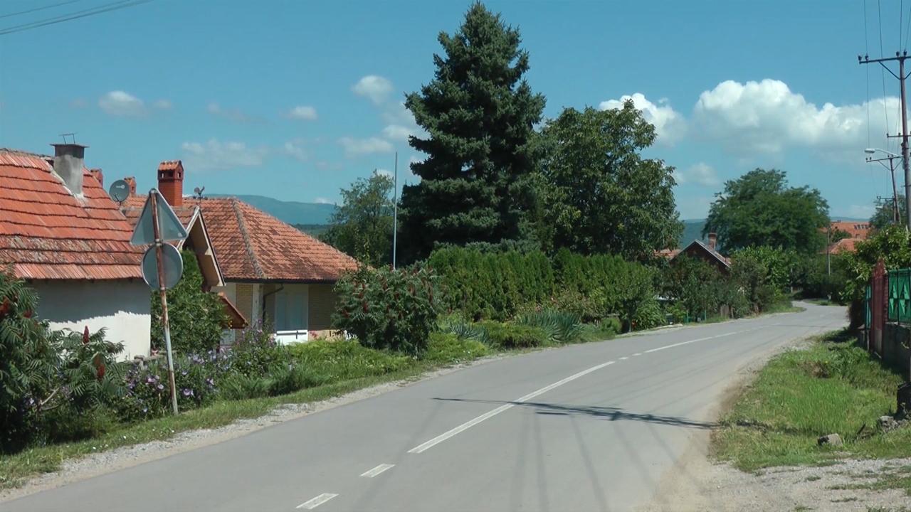 Nastavlja se uredjenje atarskih puteva