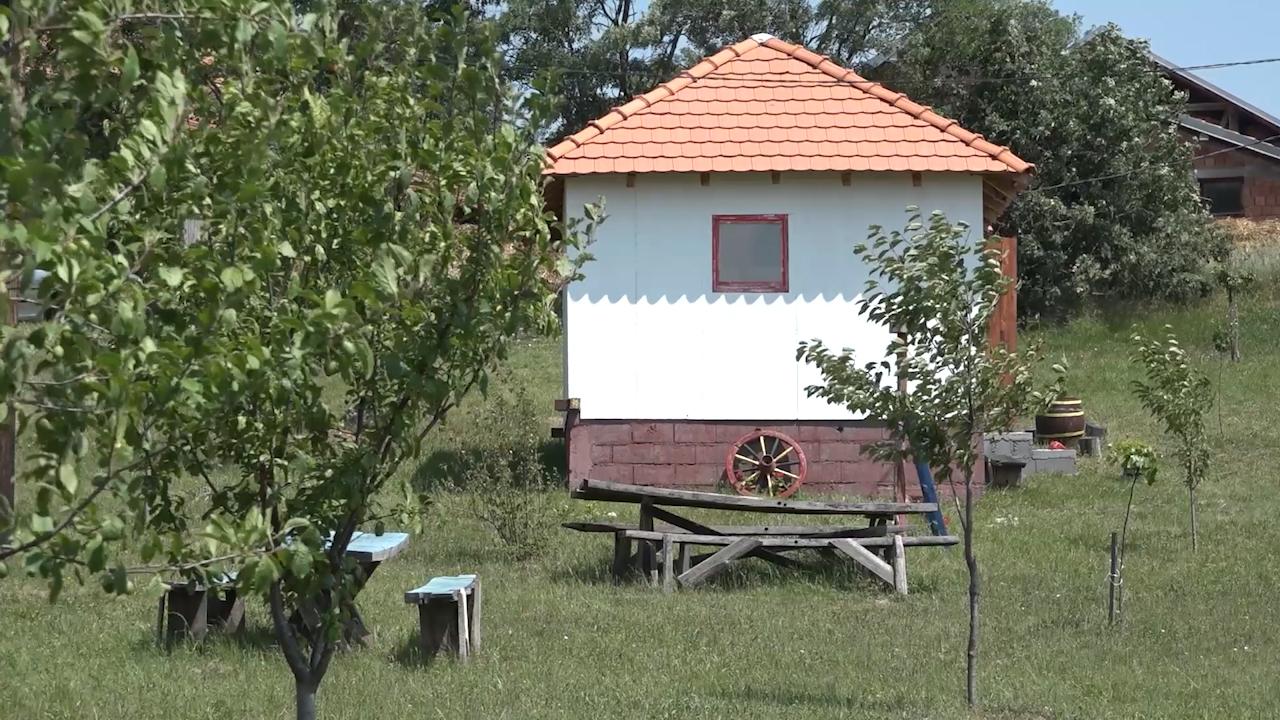 Sve više zainteresovanih za nekretnine na selu