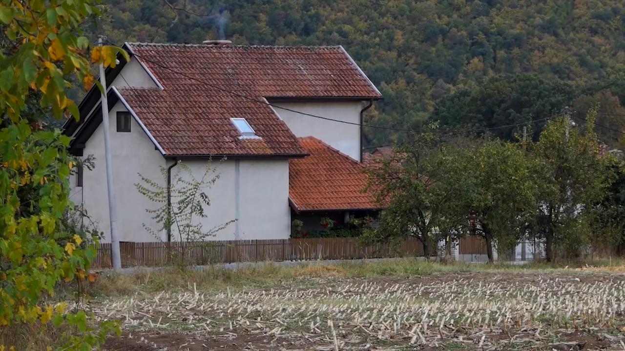 Komisija predložila uvođenje interneta u 89 seoskih naselja