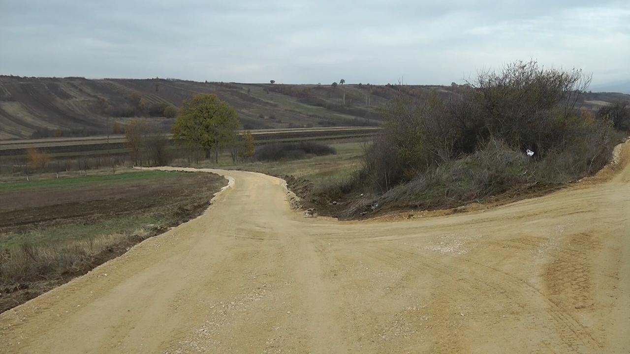 Novac za infarstrukturu koja će osnažiti sela