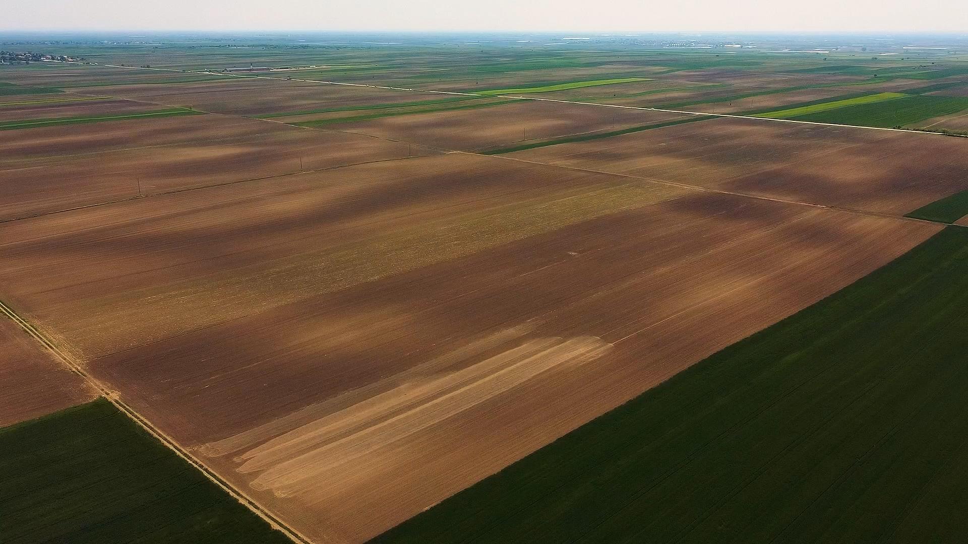 Deset miliona za digitalizaciju u poljoprivredi