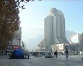 Za atarske puteve izdvojeno 570 miliona dinara