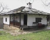 Etno kuća Tomić