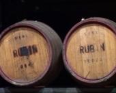 """Stručnjaci u krušavačkom """"Rubinu"""""""
