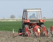Jednokratna novčana pomoć lajkovačkim poljoprivrednicima