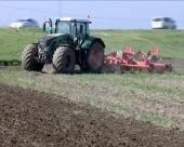 Setva kukuruza u kasnijim rokovima