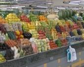 Opasnost za srpsku poljoprivredu