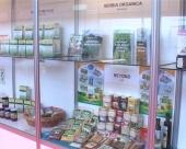 Serbia Organica