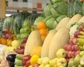 Rast globalne cene hrane