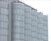 Prevare i sa kukuruzom