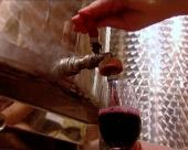 I srpska vina idu u Rusiju