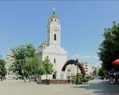 Smederevo: Kupili još protivgradnih raketa