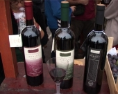 Podsticaji za unapređenje kvaliteta vina