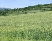 Od EU 3,8 mil. € za poljoprivredu
