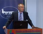 Ugovor o uređenju kanalske mreže u Vojvodini