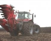 Lakše kupiti traktor na lizing nego na kredit