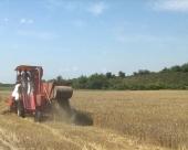 Pomoć smederevskim poljoprivrednicima