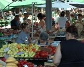 Hrana u Srbiji neće biti jeftinija