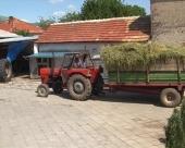 Informisanost poljoprivrednika u Srbiji