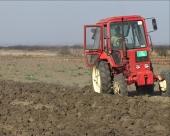 Regresirano gorivo i u Srpskoj