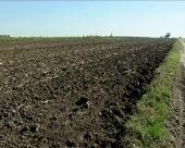 Nezadovoljni ustupanjem zemljišta crkvi