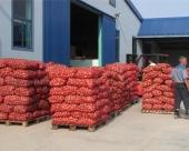 Manje cene poljoprivrednih produkata
