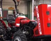 Srpski traktori na ceni