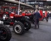 Olakšice za poljoprivrednike