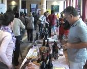 Sajam vina u Nišu