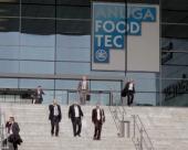 Vojvodina na najvećem sajmu hrane i pića na svetu