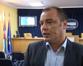 Ješić najavio nove investicije u Vojvodini