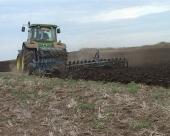 Uništavamo zemljište