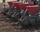 Pomoć  poljoprivrednicima