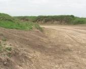 Rekultivacija zemljišta