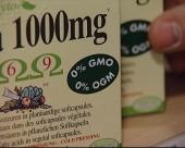 Kako prepoznati GMO?